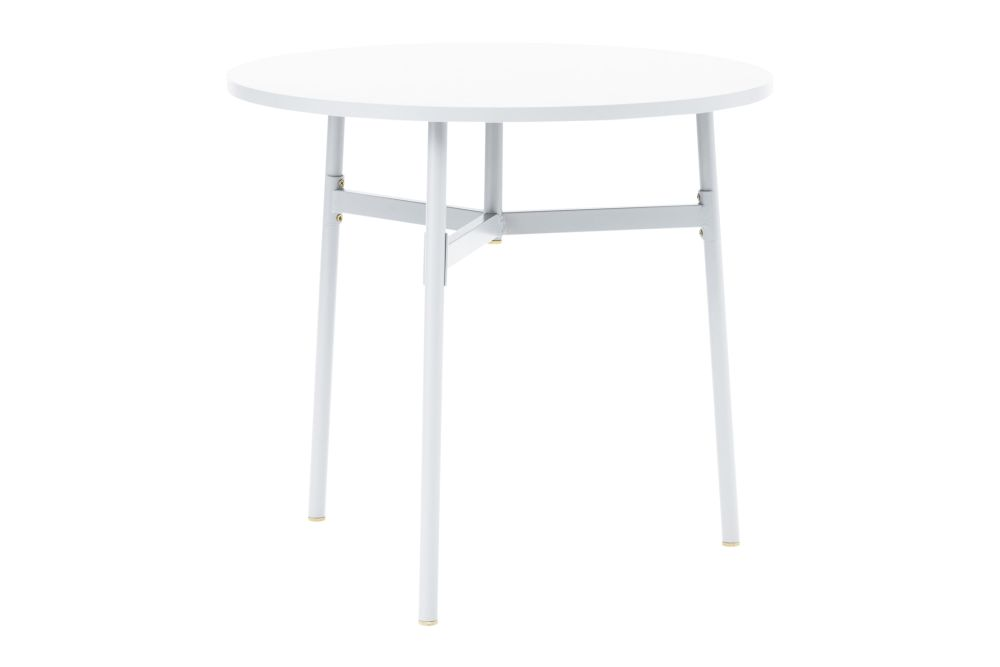 https://res.cloudinary.com/clippings/image/upload/t_big/dpr_auto,f_auto,w_auto/v1604562332/products/union-round-dining-table-white-80-normann-copenhagen-simon-legald-clippings-10803151.jpg
