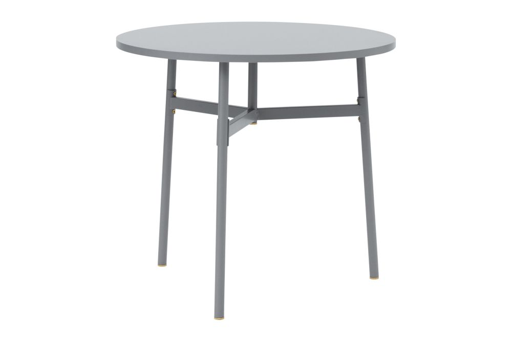 https://res.cloudinary.com/clippings/image/upload/t_big/dpr_auto,f_auto,w_auto/v1604562336/products/union-round-dining-table-grey-80-normann-copenhagen-simon-legald-clippings-10803141.jpg