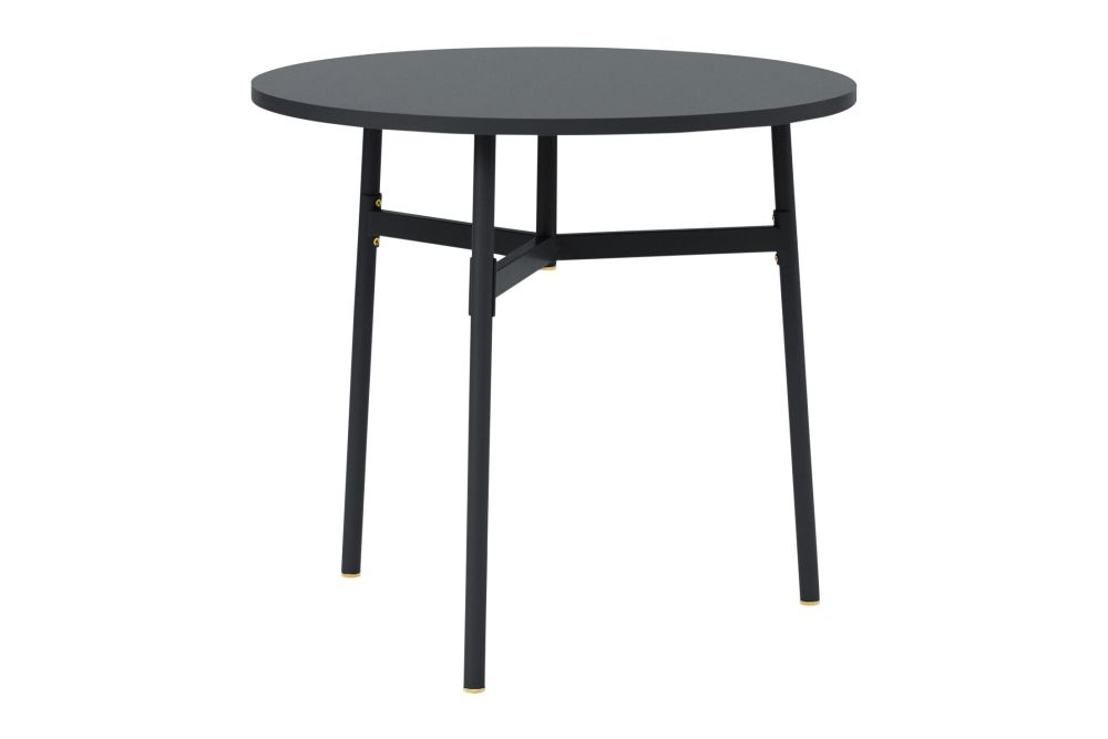 https://res.cloudinary.com/clippings/image/upload/t_big/dpr_auto,f_auto,w_auto/v1604562337/products/union-round-dining-table-black-80-normann-copenhagen-simon-legald-clippings-10803111.jpg