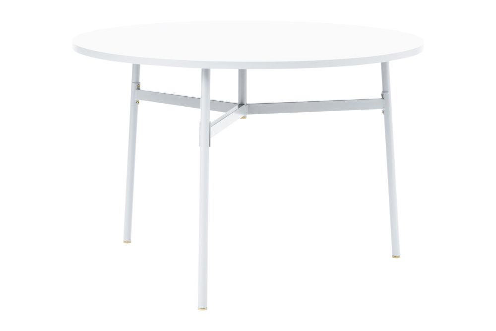 https://res.cloudinary.com/clippings/image/upload/t_big/dpr_auto,f_auto,w_auto/v1604562344/products/union-round-dining-table-white-120-normann-copenhagen-simon-legald-clippings-10803211.jpg