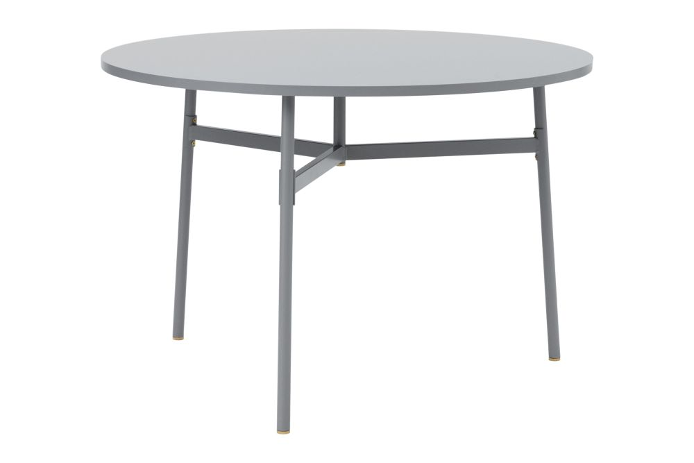https://res.cloudinary.com/clippings/image/upload/t_big/dpr_auto,f_auto,w_auto/v1604562353/products/union-round-dining-table-grey-120-normann-copenhagen-simon-legald-clippings-10803201.jpg