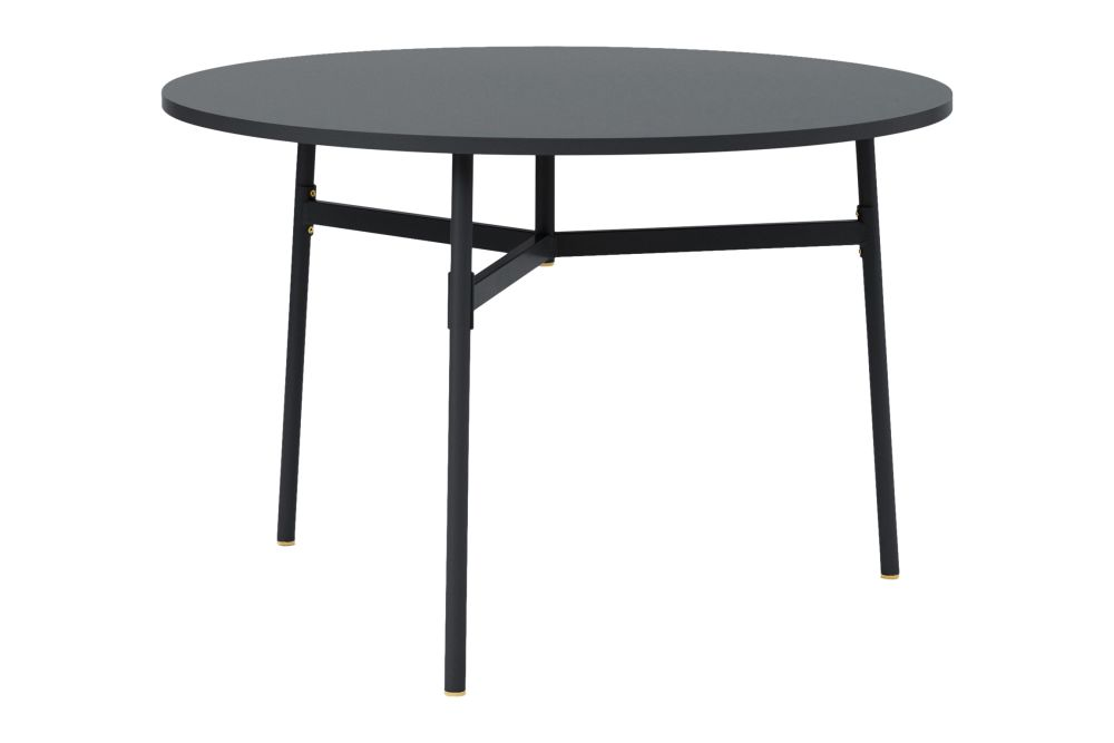 https://res.cloudinary.com/clippings/image/upload/t_big/dpr_auto,f_auto,w_auto/v1604562361/products/union-round-dining-table-black-110-normann-copenhagen-simon-legald-clippings-10803721.jpg