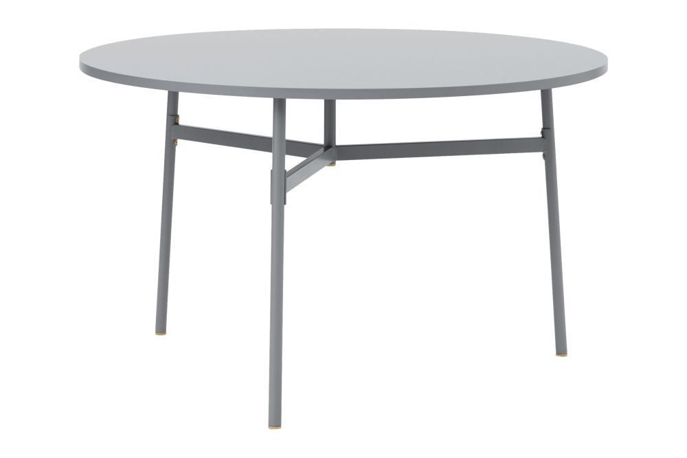 https://res.cloudinary.com/clippings/image/upload/t_big/dpr_auto,f_auto,w_auto/v1604562365/products/union-round-dining-table-grey-110-normann-copenhagen-simon-legald-clippings-10803171.jpg