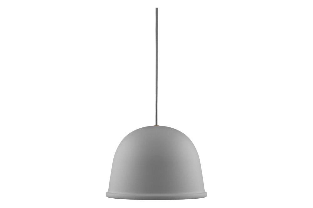 https://res.cloudinary.com/clippings/image/upload/t_big/dpr_auto,f_auto,w_auto/v1604562391/products/local-pendant-light-grey-normann-copenhagen-jonas-wagell-clippings-10102581.jpg