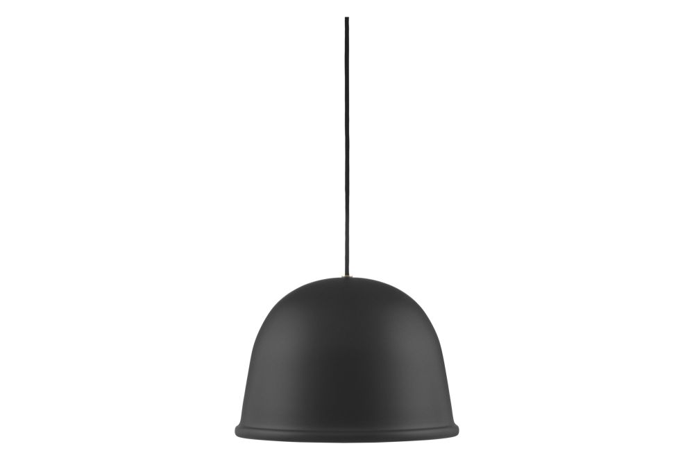 https://res.cloudinary.com/clippings/image/upload/t_big/dpr_auto,f_auto,w_auto/v1604562392/products/local-pendant-light-black-normann-copenhagen-jonas-wagell-clippings-10102591.jpg