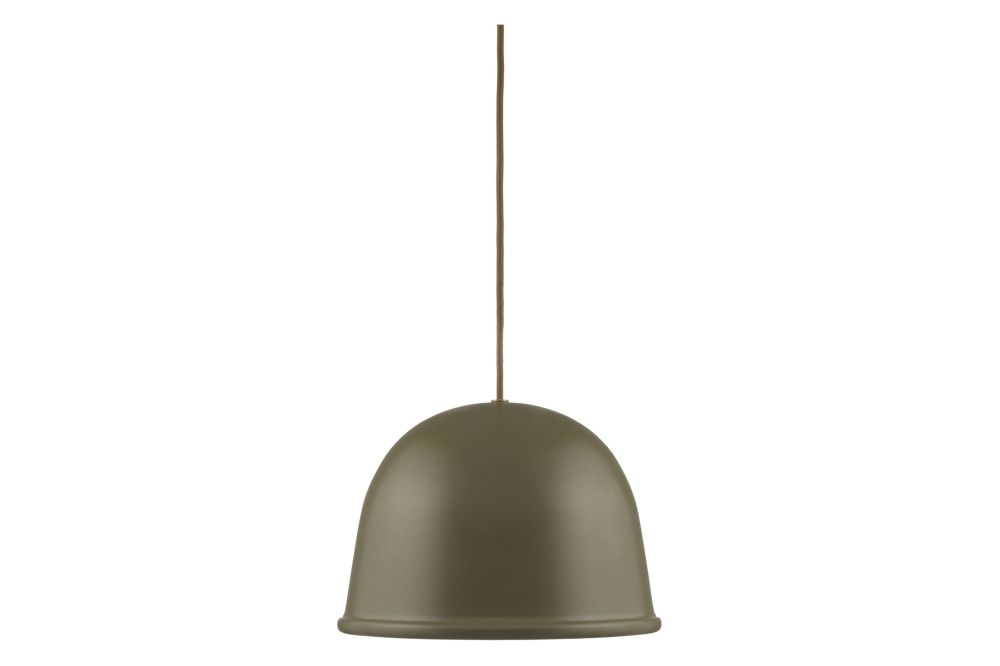 https://res.cloudinary.com/clippings/image/upload/t_big/dpr_auto,f_auto,w_auto/v1604562394/products/local-pendant-light-elm-green-normann-copenhagen-jonas-wagell-clippings-10102601.jpg