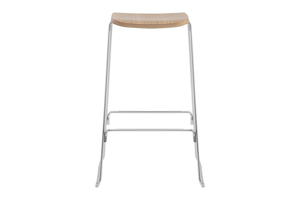 https://res.cloudinary.com/clippings/image/upload/t_big/dpr_auto,f_auto,w_auto/v1604562406/products/just-barstool-oak-65cm-without-backrest-normann-copenhagen-iskos-berlin-clippings-9217751.jpg