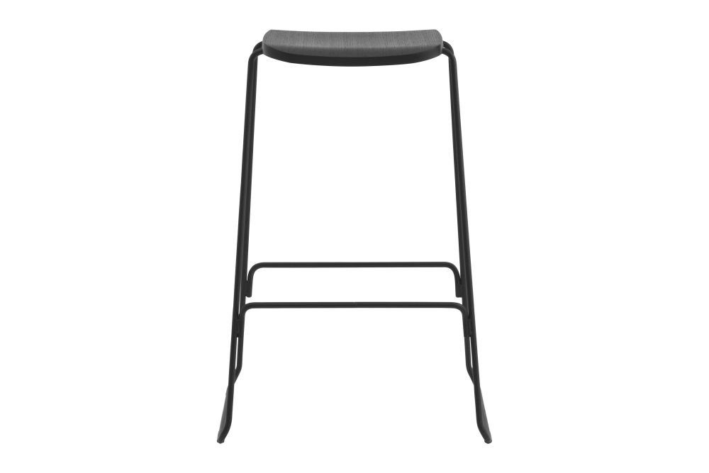 https://res.cloudinary.com/clippings/image/upload/t_big/dpr_auto,f_auto,w_auto/v1604562473/products/just-barstool-black-65cm-without-backrest-normann-copenhagen-iskos-berlin-clippings-9217831.jpg