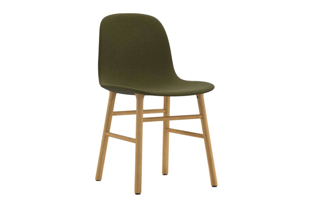 https://res.cloudinary.com/clippings/image/upload/t_big/dpr_auto,f_auto,w_auto/v1604562533/products/form-dining-chair-fully-upholstered-nc-oak-breeze-fusion-04801-normann-copenhagen-simon-legald-clippings-9223891.jpg