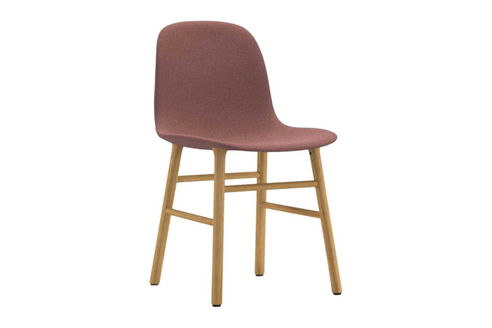 https://res.cloudinary.com/clippings/image/upload/t_big/dpr_auto,f_auto,w_auto/v1604562564/products/form-dining-chair-fully-upholstered-nc-oak-fame-hybrid-02101-normann-copenhagen-simon-legald-clippings-9223931.jpg