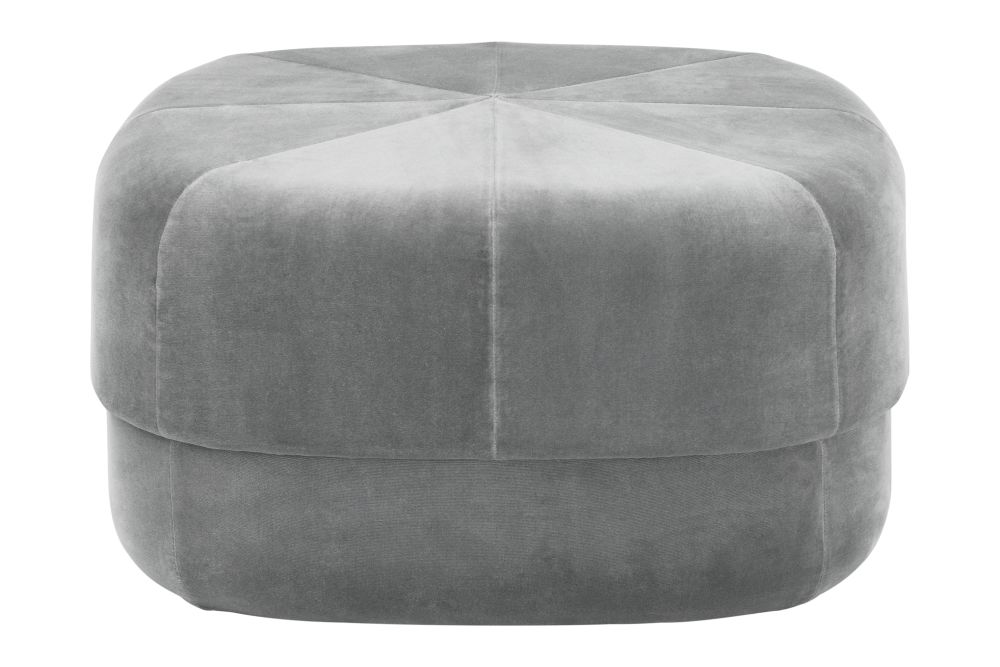 https://res.cloudinary.com/clippings/image/upload/t_big/dpr_auto,f_auto,w_auto/v1604562569/products/circus-pouf-velour-grey-large-normann-copenhagen-simon-legald-clippings-9218151.jpg