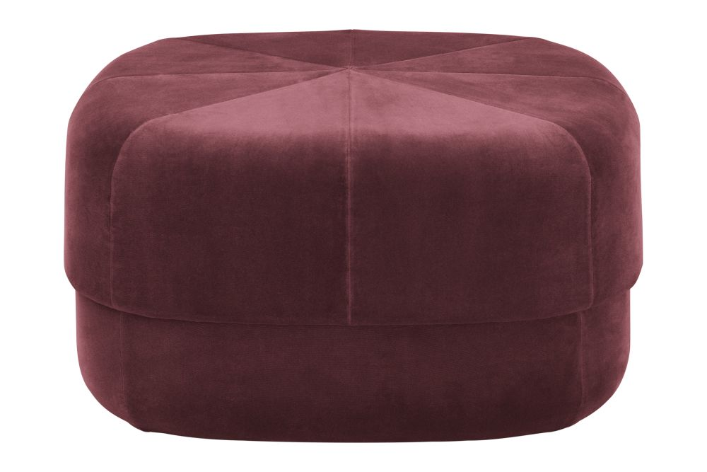 https://res.cloudinary.com/clippings/image/upload/t_big/dpr_auto,f_auto,w_auto/v1604562583/products/circus-pouf-velour-dark-red-large-normann-copenhagen-simon-legald-clippings-9218181.jpg