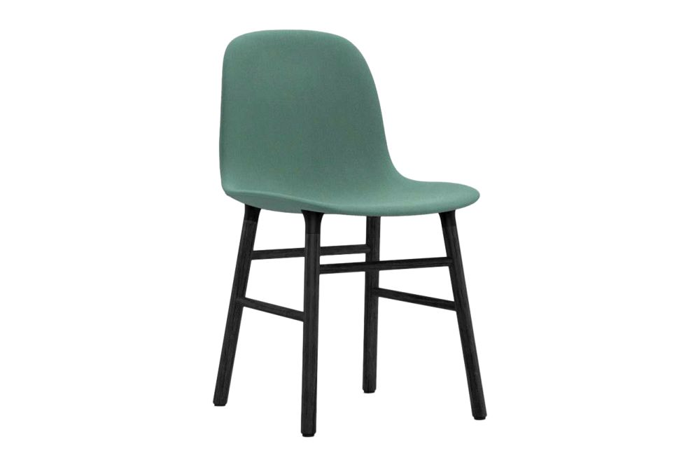 https://res.cloudinary.com/clippings/image/upload/t_big/dpr_auto,f_auto,w_auto/v1604562586/products/form-dining-chair-fully-upholstered-nc-black-lacquered-wood-fame-hybrid-02601-normann-copenhagen-simon-legald-clippings-9223921.jpg