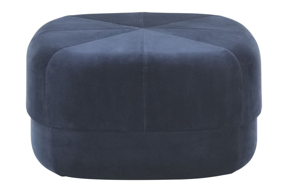https://res.cloudinary.com/clippings/image/upload/t_big/dpr_auto,f_auto,w_auto/v1604562587/products/circus-pouf-velour-dark-blue-large-normann-copenhagen-simon-legald-clippings-9218141.jpg