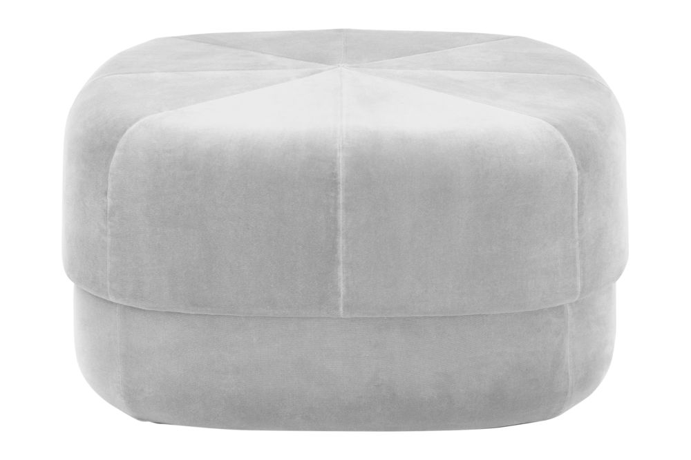 https://res.cloudinary.com/clippings/image/upload/t_big/dpr_auto,f_auto,w_auto/v1604562589/products/circus-pouf-velour-beige-large-normann-copenhagen-simon-legald-clippings-9218081.jpg