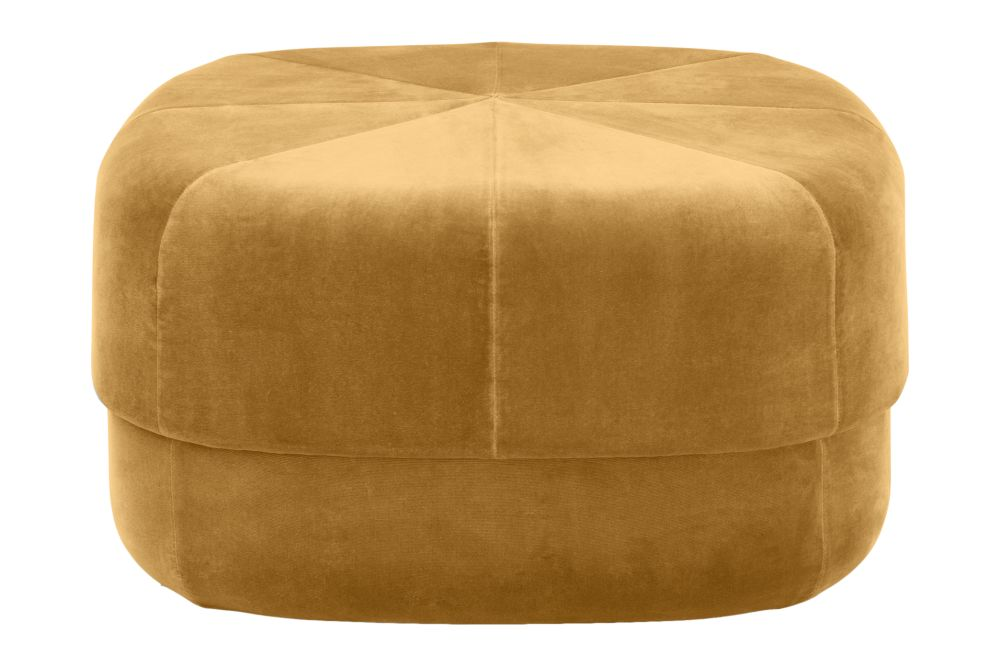 https://res.cloudinary.com/clippings/image/upload/t_big/dpr_auto,f_auto,w_auto/v1604562590/products/circus-pouf-velour-yellow-large-normann-copenhagen-simon-legald-clippings-9218101.jpg