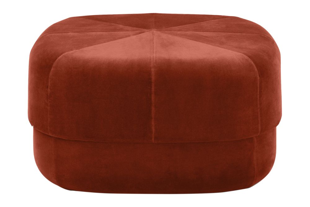 https://res.cloudinary.com/clippings/image/upload/t_big/dpr_auto,f_auto,w_auto/v1604562593/products/circus-pouf-velour-rust-large-normann-copenhagen-simon-legald-clippings-9218121.jpg