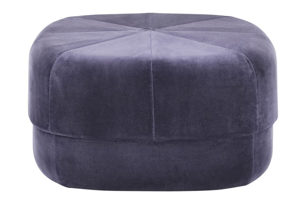 https://res.cloudinary.com/clippings/image/upload/t_big/dpr_auto,f_auto,w_auto/v1604562605/products/circus-pouf-velour-purple-large-normann-copenhagen-simon-legald-clippings-9218111.jpg