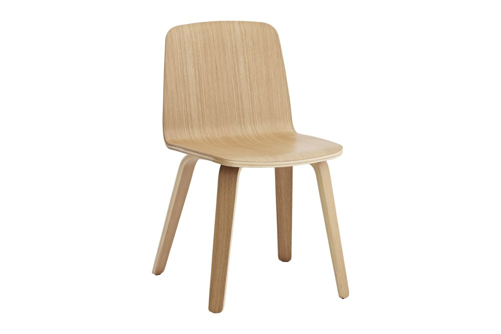 https://res.cloudinary.com/clippings/image/upload/t_big/dpr_auto,f_auto,w_auto/v1604562607/products/just-chair-wood-base-normann-copenhagen-iskosberlin-clippings-9217571.jpg