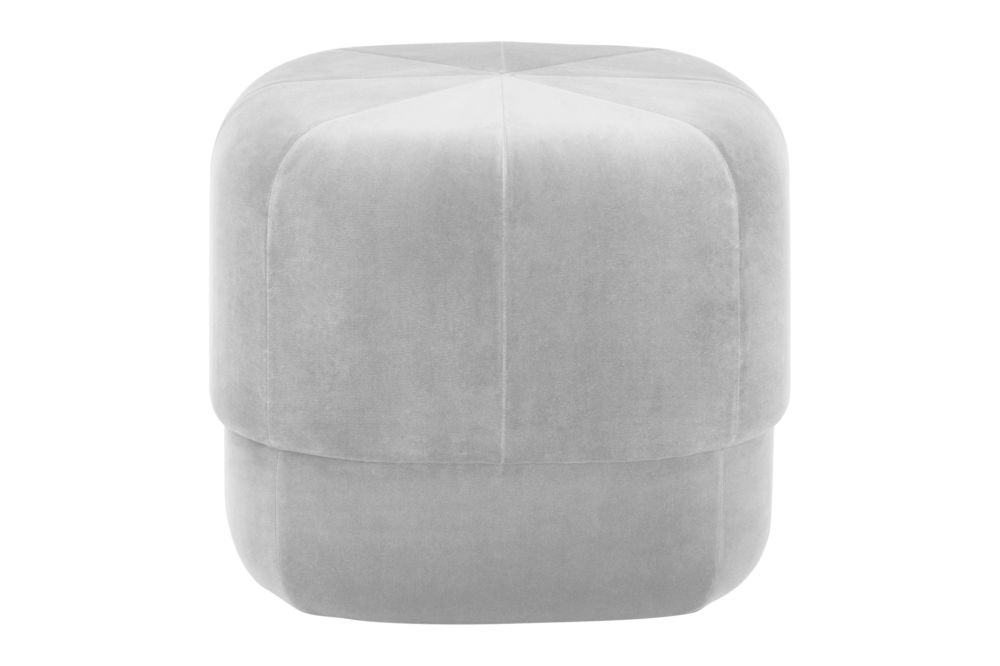 https://res.cloudinary.com/clippings/image/upload/t_big/dpr_auto,f_auto,w_auto/v1604562612/products/circus-pouf-velour-beige-small-normann-copenhagen-simon-legald-clippings-9218201.jpg