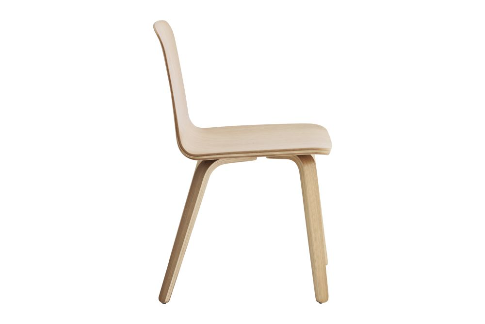 https://res.cloudinary.com/clippings/image/upload/t_big/dpr_auto,f_auto,w_auto/v1604562614/products/just-chair-wood-base-normann-copenhagen-iskosberlin-clippings-9217561.jpg