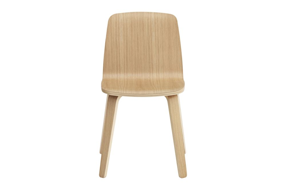https://res.cloudinary.com/clippings/image/upload/t_big/dpr_auto,f_auto,w_auto/v1604562618/products/just-chair-wood-base-oakoak-normann-copenhagen-iskosberlin-clippings-9217581.jpg