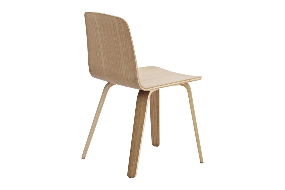 https://res.cloudinary.com/clippings/image/upload/t_big/dpr_auto,f_auto,w_auto/v1604562621/products/just-chair-wood-base-normann-copenhagen-iskosberlin-clippings-9217601.jpg