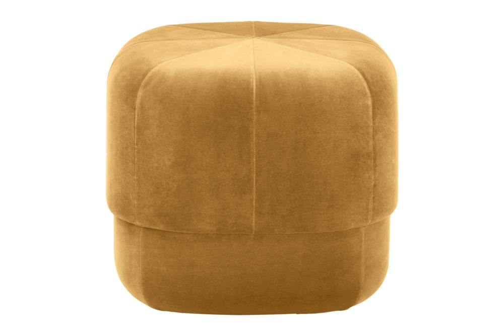 https://res.cloudinary.com/clippings/image/upload/t_big/dpr_auto,f_auto,w_auto/v1604562626/products/circus-pouf-velour-yellow-small-normann-copenhagen-simon-legald-clippings-9218281.jpg