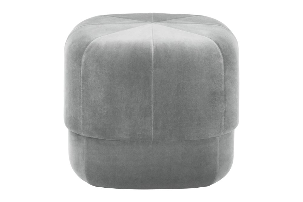 https://res.cloudinary.com/clippings/image/upload/t_big/dpr_auto,f_auto,w_auto/v1604562628/products/circus-pouf-velour-grey-small-normann-copenhagen-simon-legald-clippings-9218261.jpg
