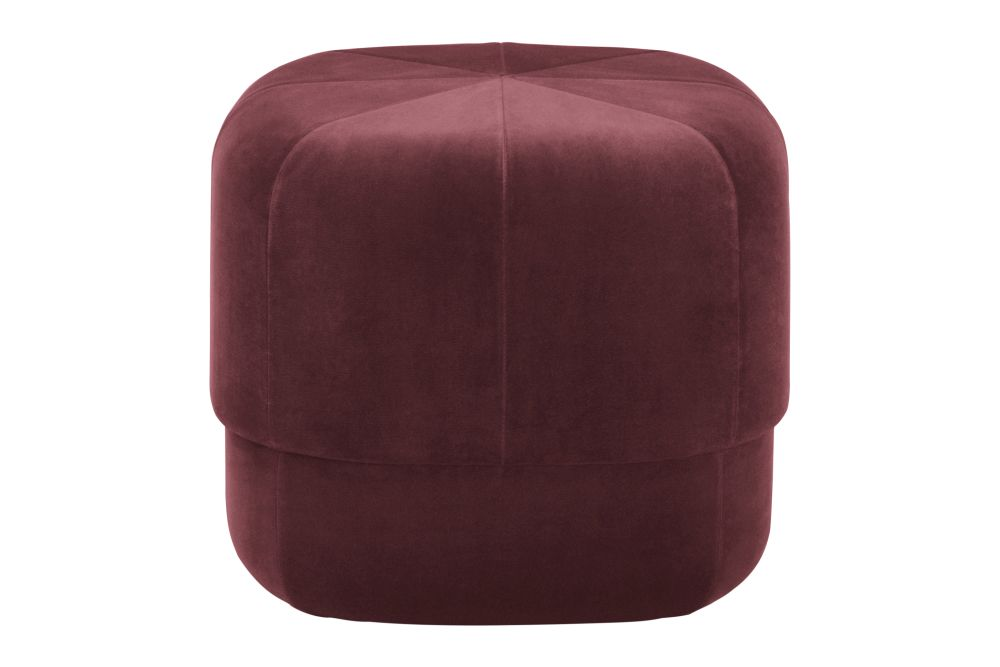 https://res.cloudinary.com/clippings/image/upload/t_big/dpr_auto,f_auto,w_auto/v1604562631/products/circus-pouf-velour-dark-red-small-normann-copenhagen-simon-legald-clippings-9218251.jpg