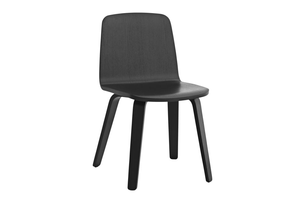 https://res.cloudinary.com/clippings/image/upload/t_big/dpr_auto,f_auto,w_auto/v1604562632/products/just-chair-wood-base-normann-copenhagen-iskosberlin-clippings-9217621.jpg