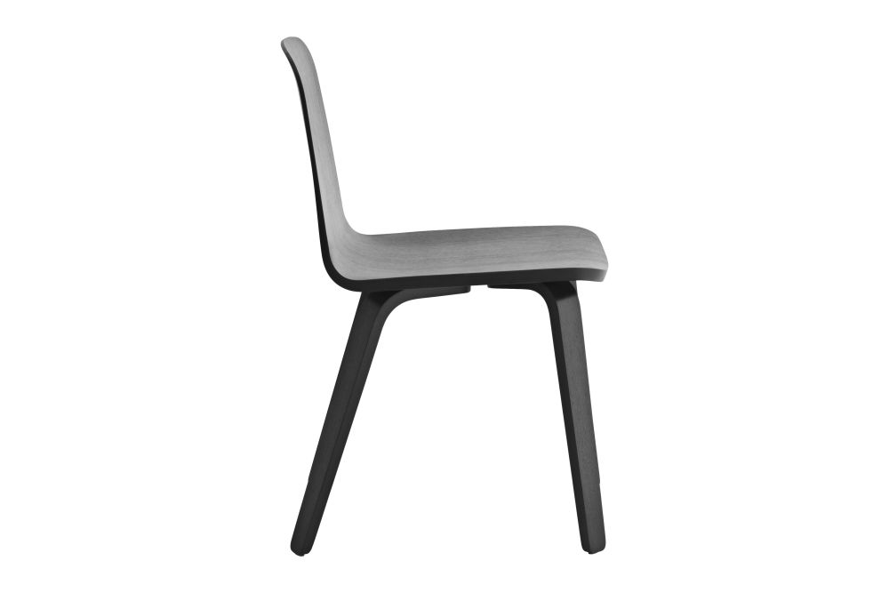 https://res.cloudinary.com/clippings/image/upload/t_big/dpr_auto,f_auto,w_auto/v1604562633/products/just-chair-wood-base-normann-copenhagen-iskosberlin-clippings-9217551.jpg