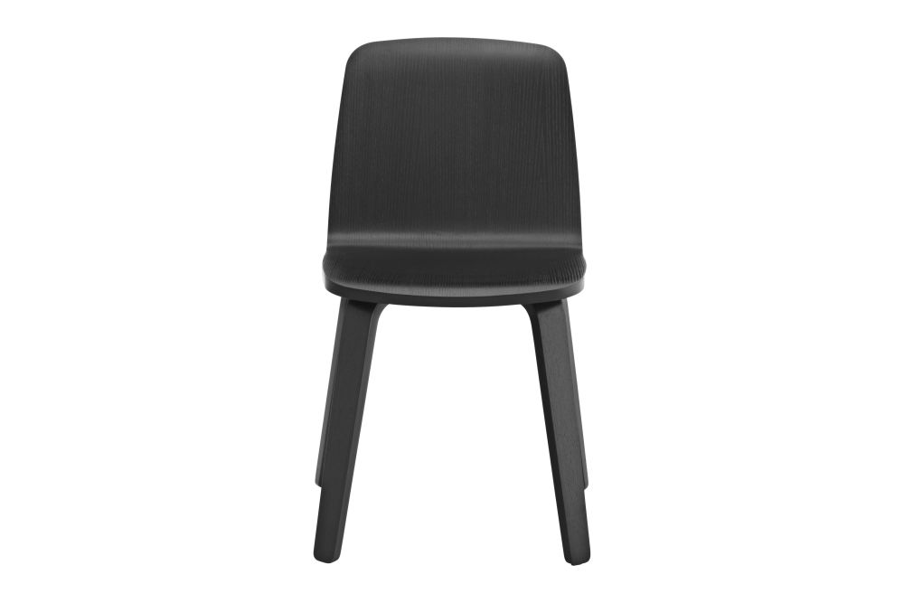 https://res.cloudinary.com/clippings/image/upload/t_big/dpr_auto,f_auto,w_auto/v1604562636/products/just-chair-wood-base-blackblack-normann-copenhagen-iskosberlin-clippings-9217611.jpg