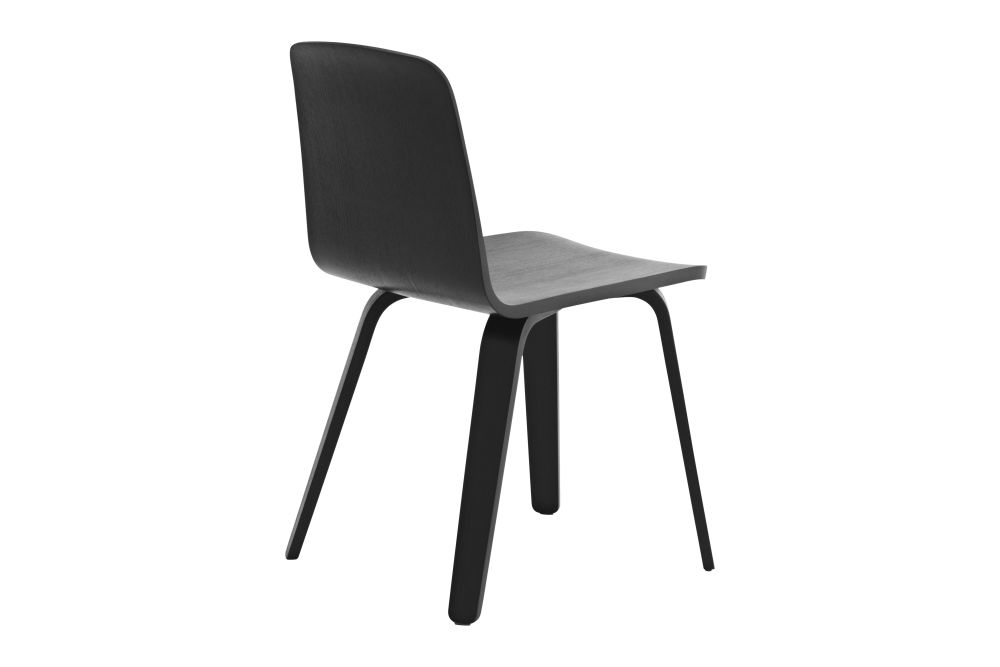 https://res.cloudinary.com/clippings/image/upload/t_big/dpr_auto,f_auto,w_auto/v1604562638/products/just-chair-wood-base-normann-copenhagen-iskosberlin-clippings-9217591.jpg