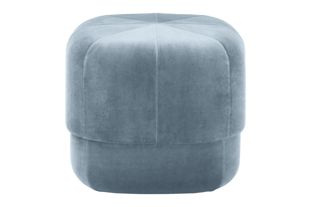 https://res.cloudinary.com/clippings/image/upload/t_big/dpr_auto,f_auto,w_auto/v1604562648/products/circus-pouf-velour-light-blue-small-normann-copenhagen-simon-legald-clippings-9218221.jpg