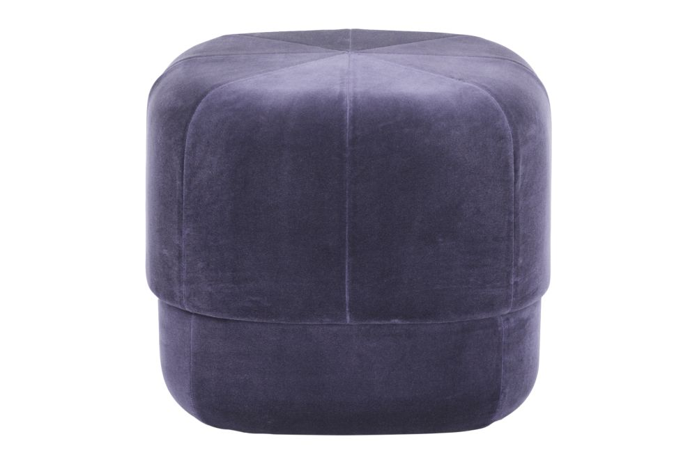 https://res.cloudinary.com/clippings/image/upload/t_big/dpr_auto,f_auto,w_auto/v1604562650/products/circus-pouf-velour-purple-small-normann-copenhagen-simon-legald-clippings-9218231.jpg