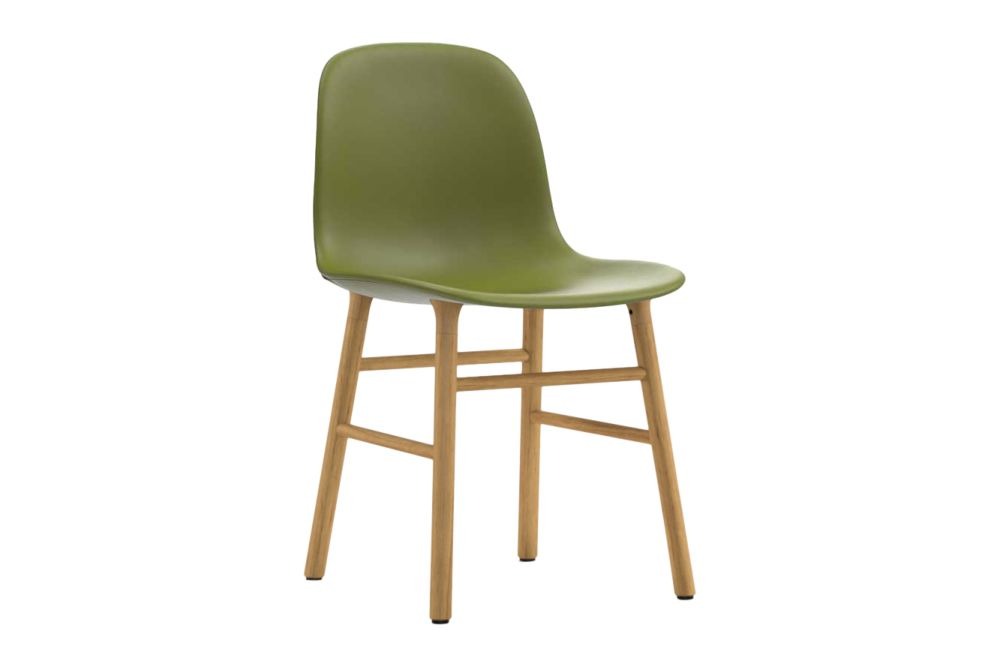 https://res.cloudinary.com/clippings/image/upload/t_big/dpr_auto,f_auto,w_auto/v1604562674/products/form-dining-chair-fully-upholstered-nc-oak-s%C3%B8rensen-ultra-leather-apple-41592-normann-copenhagen-simon-legald-clippings-9224001.jpg