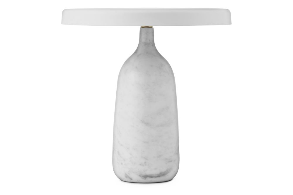 https://res.cloudinary.com/clippings/image/upload/t_big/dpr_auto,f_auto,w_auto/v1604562748/products/eddy-table-lamp-white-normann-copenhagen-simon-legald-clippings-10102431.jpg