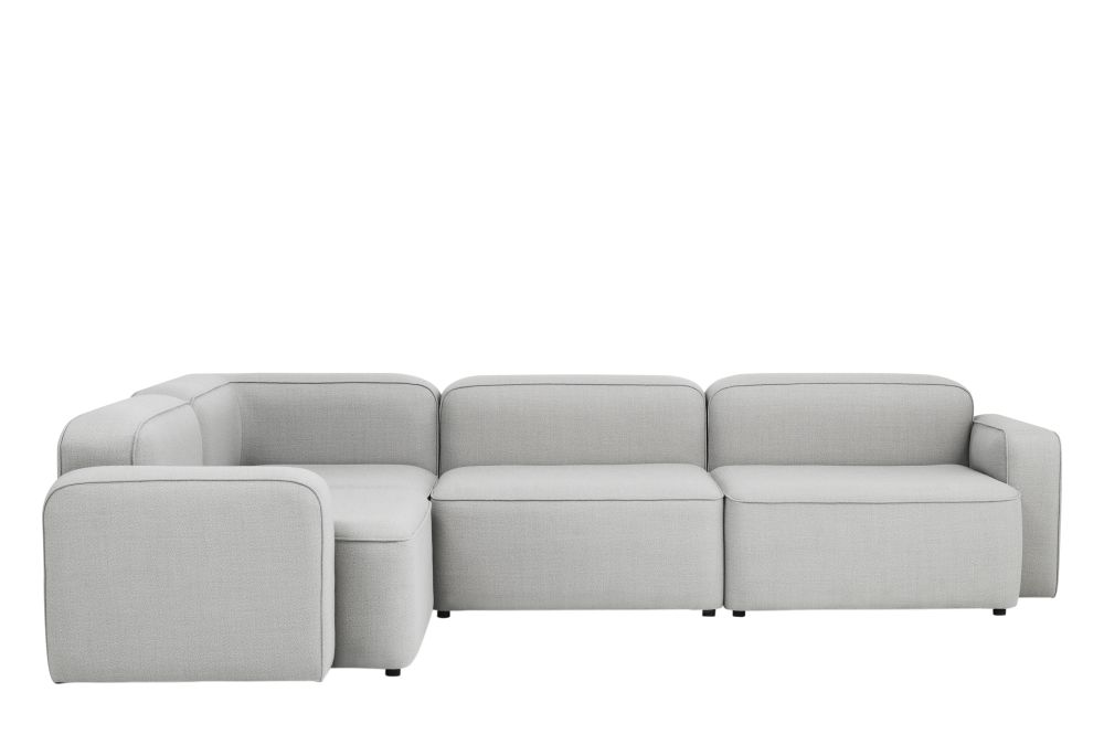 https://res.cloudinary.com/clippings/image/upload/t_big/dpr_auto,f_auto,w_auto/v1604562999/products/rope-3-seater-corner-sofa-main-line-flax-normann-copenhagen-hans-hornemann-clippings-11328484.jpg