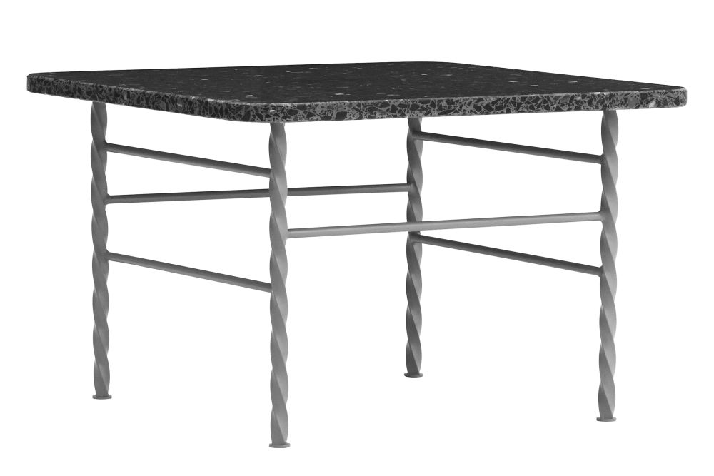 https://res.cloudinary.com/clippings/image/upload/t_big/dpr_auto,f_auto,w_auto/v1604563491/products/terra-table-large-grey-normann-copenhagen-simon-legald-clippings-9239811.jpg