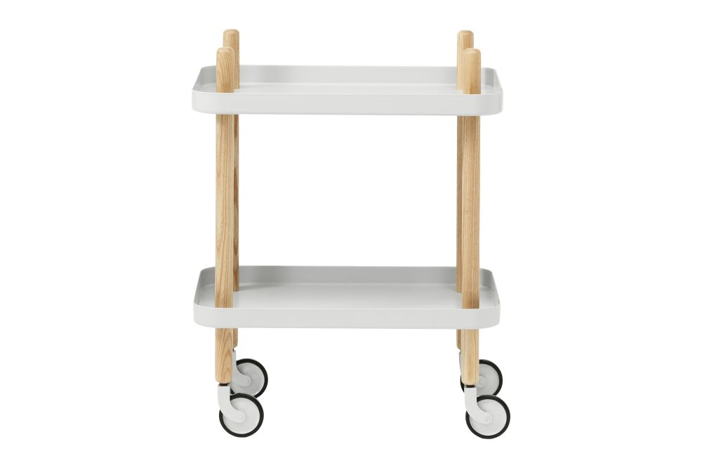 https://res.cloudinary.com/clippings/image/upload/t_big/dpr_auto,f_auto,w_auto/v1604563598/products/block-side-rectangular-table-light-grey-normann-copenhagen-simon-legald-clippings-1205981.jpg