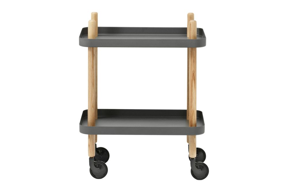 https://res.cloudinary.com/clippings/image/upload/t_big/dpr_auto,f_auto,w_auto/v1604563634/products/block-side-rectangular-table-dark-grey-normann-copenhagen-simon-legald-clippings-1205971.jpg