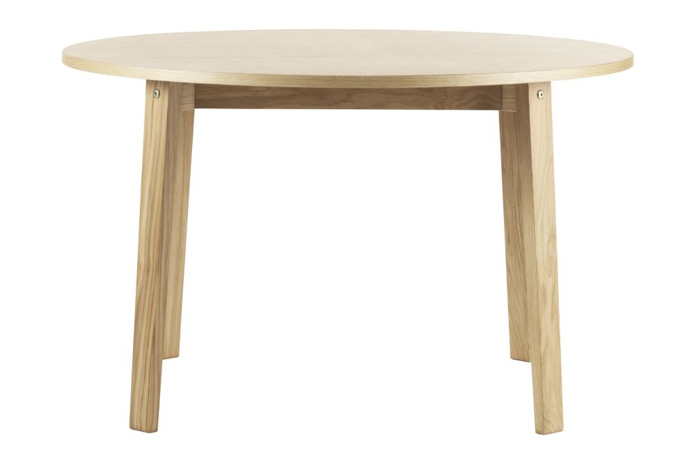 https://res.cloudinary.com/clippings/image/upload/t_big/dpr_auto,f_auto,w_auto/v1604563634/products/slice-round-dining-table-vol-2-120cm-normann-copenhagen-hans-hornemann-clippings-9294351.jpg