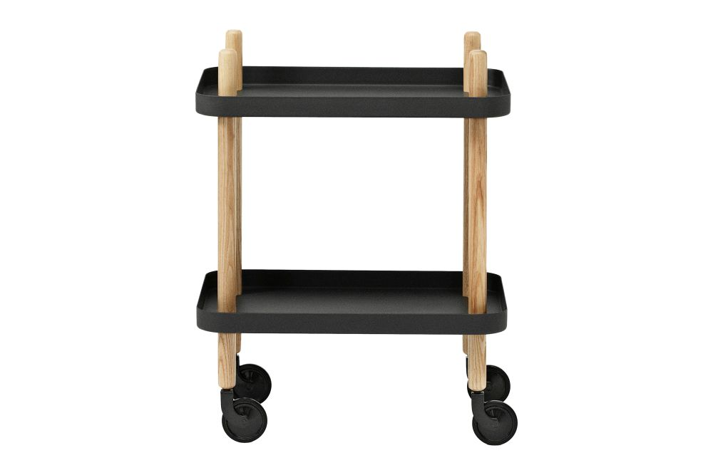 https://res.cloudinary.com/clippings/image/upload/t_big/dpr_auto,f_auto,w_auto/v1604563645/products/block-side-rectangular-table-black-normann-copenhagen-simon-legald-clippings-1206001.jpg