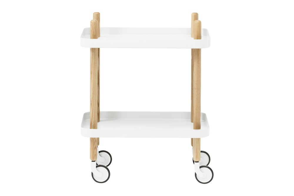 https://res.cloudinary.com/clippings/image/upload/t_big/dpr_auto,f_auto,w_auto/v1604563721/products/block-side-rectangular-table-white-normann-copenhagen-simon-legald-clippings-1206011.jpg
