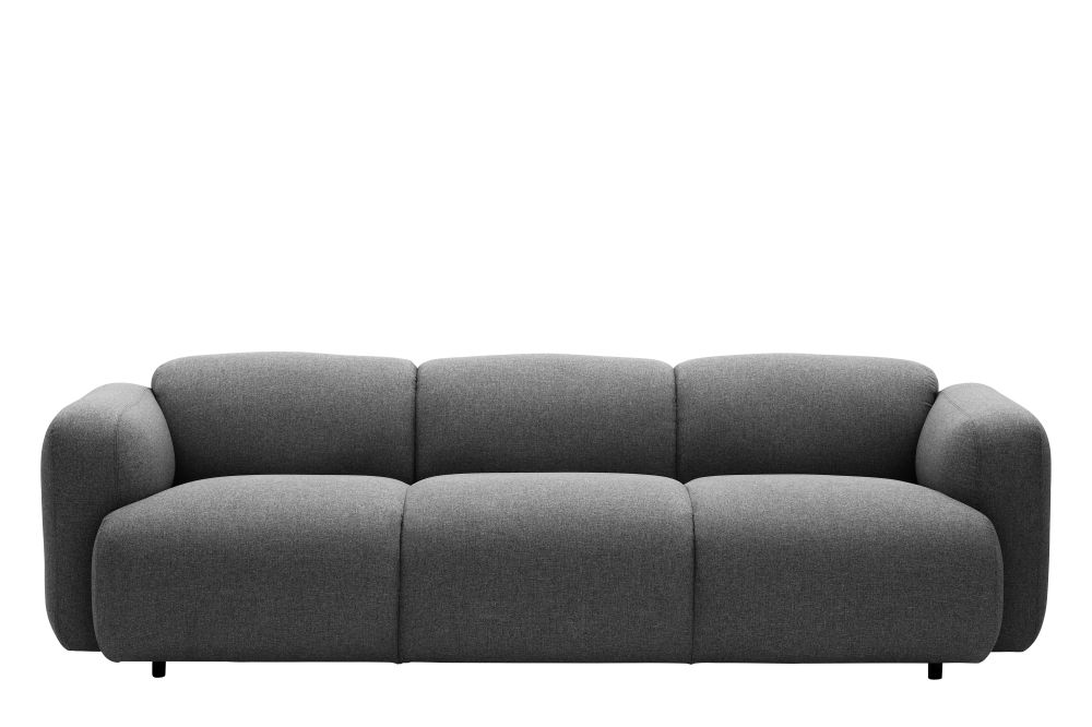 https://res.cloudinary.com/clippings/image/upload/t_big/dpr_auto,f_auto,w_auto/v1604563736/products/swell-3-seater-sofa-breeze-fusion-04101-normann-copenhagen-jonas-wagell-clippings-11079201.jpg