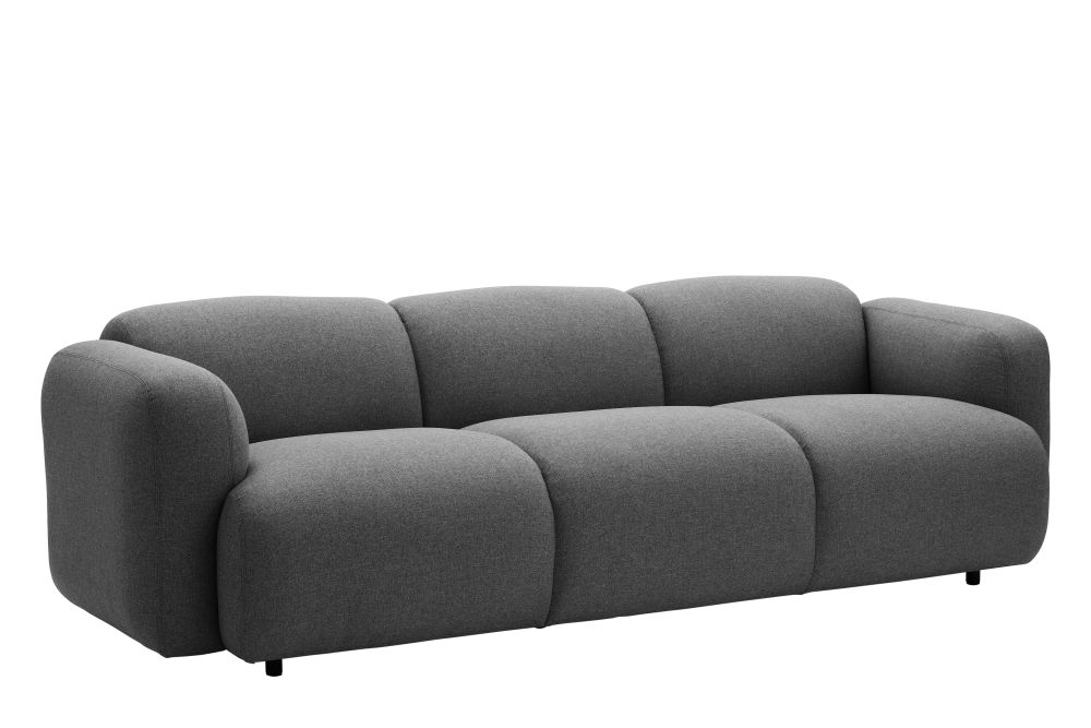 https://res.cloudinary.com/clippings/image/upload/t_big/dpr_auto,f_auto,w_auto/v1604563736/products/swell-3-seater-sofa-normann-copenhagen-jonas-wagell-clippings-11079211.jpg