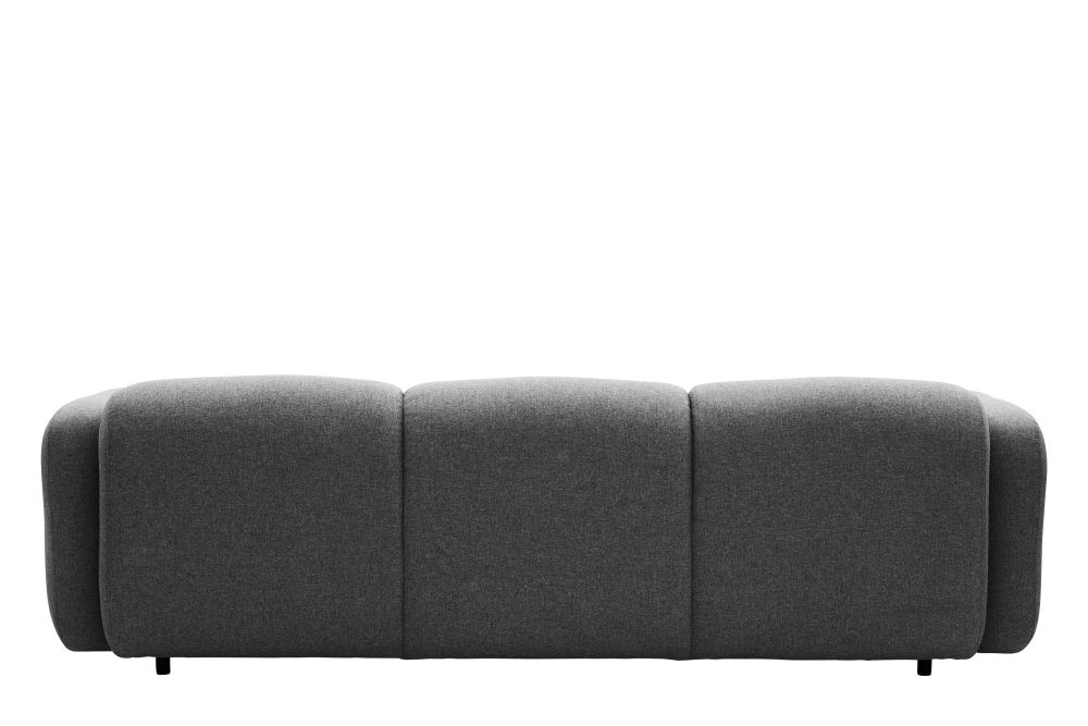 https://res.cloudinary.com/clippings/image/upload/t_big/dpr_auto,f_auto,w_auto/v1604563741/products/swell-3-seater-sofa-normann-copenhagen-jonas-wagell-clippings-11079221.jpg