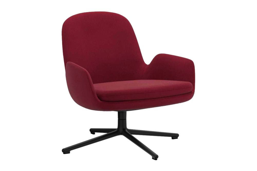 https://res.cloudinary.com/clippings/image/upload/t_big/dpr_auto,f_auto,w_auto/v1604563744/products/era-lounge-low-chair-swivel-breeze-fusion-04402-nc-black-aluminium-normann-copenhagen-simon-legald-clippings-9215131.jpg