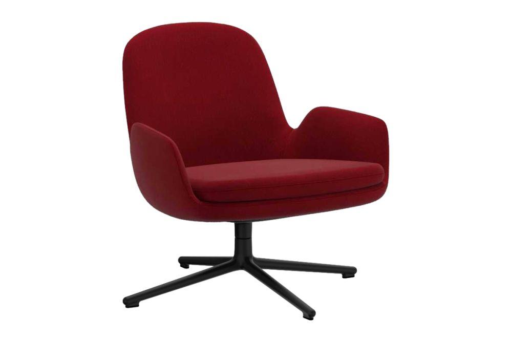 https://res.cloudinary.com/clippings/image/upload/t_big/dpr_auto,f_auto,w_auto/v1604563770/products/era-lounge-low-chair-swivel-fame-hybrid-02201-nc-black-aluminium-normann-copenhagen-simon-legald-clippings-9215211.jpg